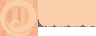 CEEG - Clínica de Esterilidade e Endoscopia Ginecológica